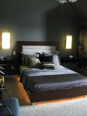 Chase's Room Is On Rate My Space The Gaston House Impressive Rate My Space Bedrooms