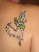 Es uno de los sistemas de eliminación de tatuajes más populares en el . adas duendes