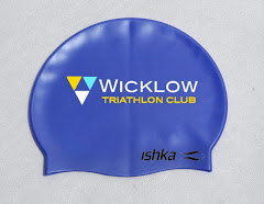 My local Tri Club