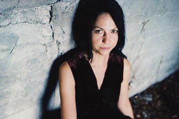 Forgotten series: Lisa Germano – Happiness (1993)
