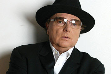 Van Morrison &#8211; Down the Road (2002)