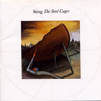 "Deep Cuts: Sting, ""Island of Souls"" (1991)"