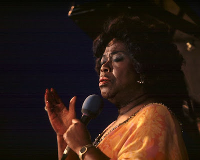 Sarah Vaughan and Woody Herman – On the Radio: The 1963 'Live' Guard Sessions (2008)