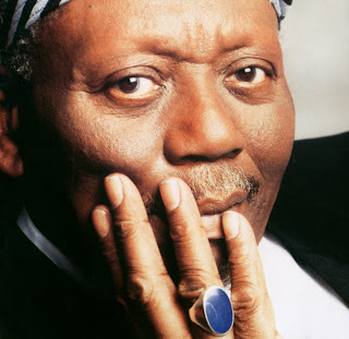 Randy Weston &#8211; The Spirits of Our Ancestors (1992)