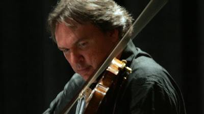 Mark O'Connor – String Quartets Nos. 2 and 3 (2009)
