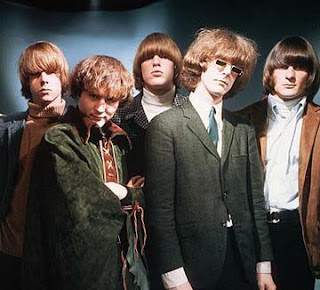 One Track Mind: The Byrds, &quot;Mr. Tambourine Man&quot; (1965)