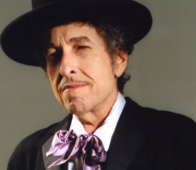 One Track Mind: Bob Dylan, &quot;Not Dark Yet&quot; (1997)