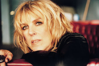 Forgotten series: Lucinda Williams &#8211; Essence (2001)