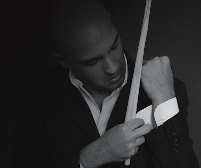Ferit Odman – Nommo (2010)