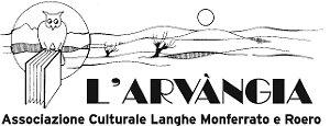 L'Arvangia, Associazione culturale delle Langhe
