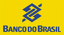 PARCEIROS DO BALCÃO DO EMPREENDEDOR