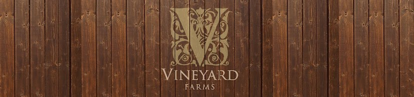 Vineyard Farms