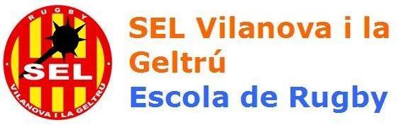 SEL Vilanova i la Geltrú