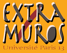 Association Extra-Muros