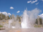YELLOWSTONE SUPER VOLCANO ALERT