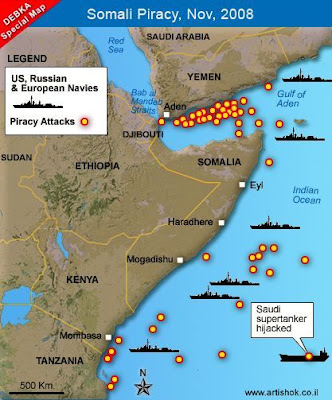 piracy in somalia essay The causes of poverty and famine in somalia are rooted in the country's history of (civil) wars and instability but also because somalia is marginalized.