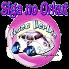 Participe da nossa Comunidade no Orkut