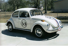 "Deana""s (DaD's) Herbie"