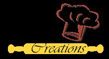 Silver Chef Creations Sdn Bhd