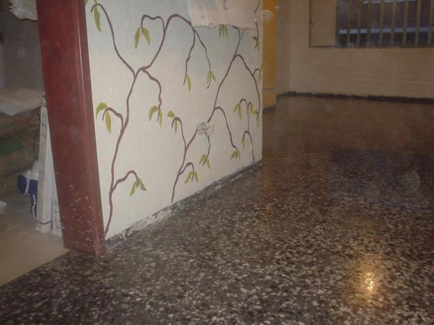 Tipos de pisos clases de piedras for Tipos de pisos de granito