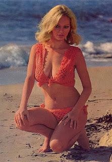 crochet bikini häkelbikini strickbikini