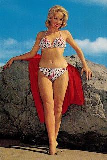 Bikini 1963