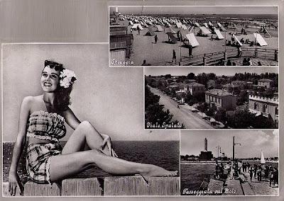 Ravenna 1959