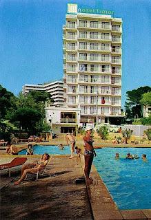 Bikini 1978