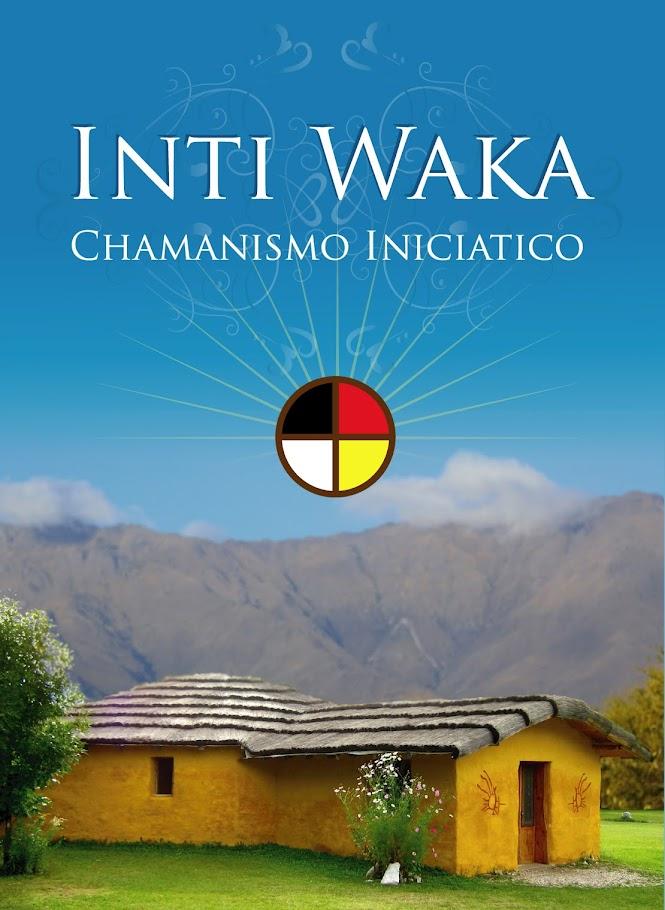 IntiWaka