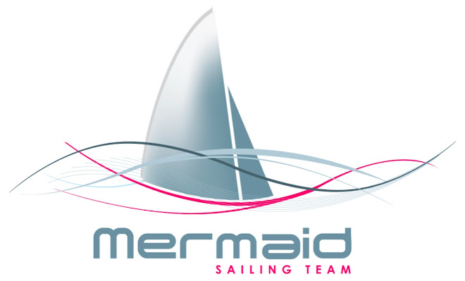 Match Racing Olympique : Double Championnes du Monde 2007 - 2008
