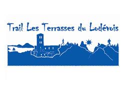 TRAIL LES TERRASSES DU LODEVOIS 2011