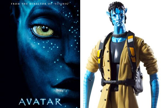 Avatar 3d Side By Side Blu Ray 1080p Dual Audio Hollywood =LINK= 20090804_avatar_560x375