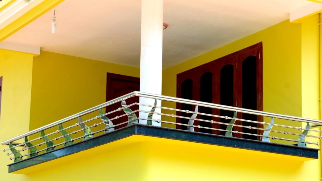 ... charupadi steel joy studio design gallery best steel railings and