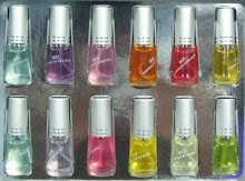 Aura Perfume
