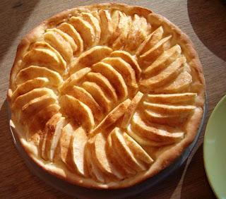 apple cake recipes,caramel apple cake,recipe for apple cake,upside down apple cake,fresh apple cake recipe