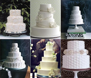cake shop,wedding cake toppings,wedding cake ornaments,wedding cake topper,pictures of cakes