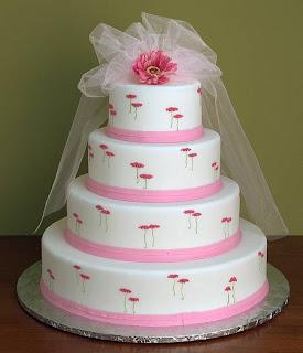 cake decorations,wedding flowers,cake decorating,bakeries,cake toppers,wedding planning,cake ideas