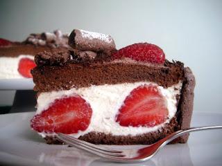 strawberry chocolate pie,chocolate strawberries,chocolate covered strawberries recipe,strawberries chocolate,strawberry cake