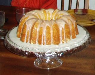 lemon cake,lemon cake recipe,lemon pound cake,lemon cake from scratch,easy lemon cake