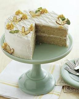 lemon cake mix recipes,recipe for lemon cake,lemon raspberry cake,moist lemon cake,lemon cake mix