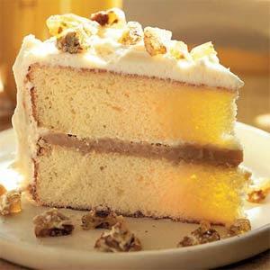 caramel cake,caramel cake recipe,southern caramel cake,chocolate caramel cake,caramel cake recipes