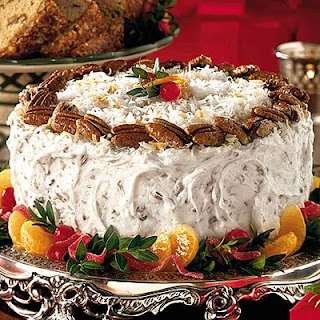 ice cream cakes,lemon cream cake,sour cream cake,strawberry cream cake,ice cream cake recipes