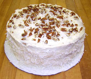 cream cake,italian cream cake,ice cream cake recipe,ice cream cake,italian cream cake recipe