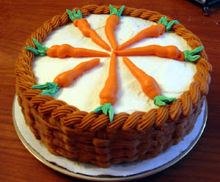 moist carrot cake,carrot cake recipe best,healthy carrot cake,how to make carrot cake,vegan carrot cake