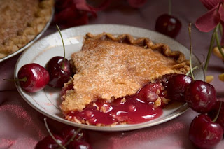 easy cherry pie recipe,canned cherry pie recipe,cherry pie filling recipes,sweet cherry pie lyrics,fresh cherry pie recipe