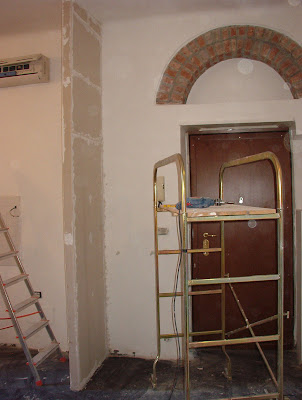 Marianto: novembre 2007