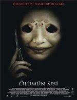 Ölümün Sesi - One Missed Call (2008)