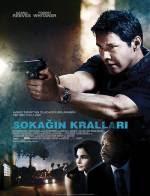 Sokağın Kralları - Street Kings (2008) Sinema Filmi