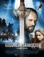 Özgürlük Savaçıları - In The Name Of The King (2007)