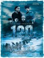 120 - Sinema filmi
